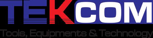 Công ty TNHH Thiết bị và Công nghệ Tekcom